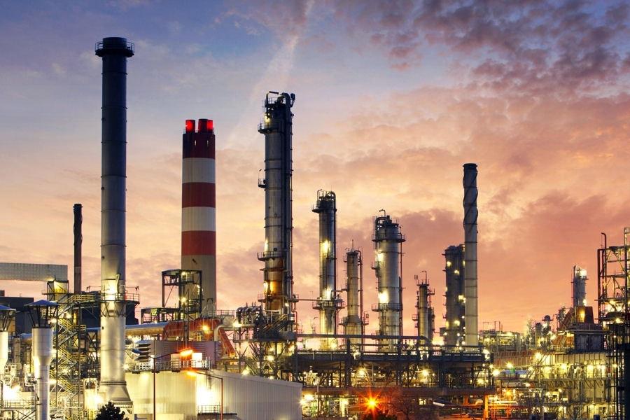 Comment prévenir les accidents industriels ?