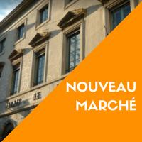 Smart PS retenu pour assurer la sécurité de trois tribunaux d'instance en Rhône-Alpes
