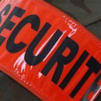 Risque terroriste : comment gérer la sécurité en entreprise ?