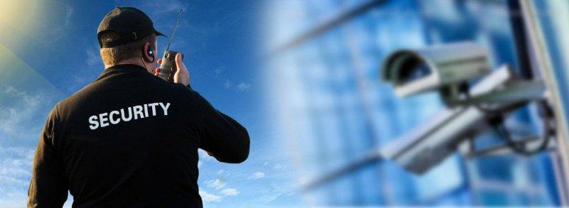 Nouvelle technologie, nouvelle formation: le nouveau visage du métier d'agent de sécurité