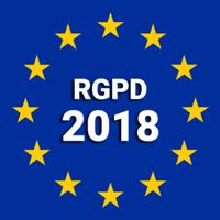 Réglementation : comment Smart PS répond aux exigences de RGPD ?