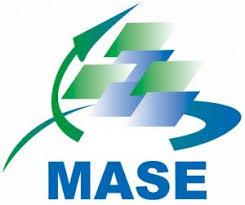 Smart PS obtient la certification MASE