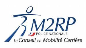 Smart PS partenaire de la Police Nationale pour la reconversion de ses agents