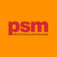 Smart PS à l'honneur dans Protection Sécurité Magazine