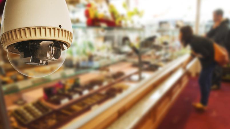 5 façons de protéger votre entreprise contre le vol commis par les employés