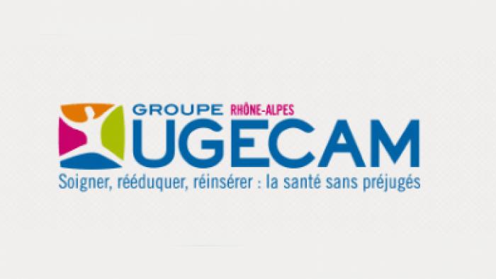 Ugecam Rhône Alpes confie la sécurité incendie d'un de ces centres de rééducation à Smart PS.