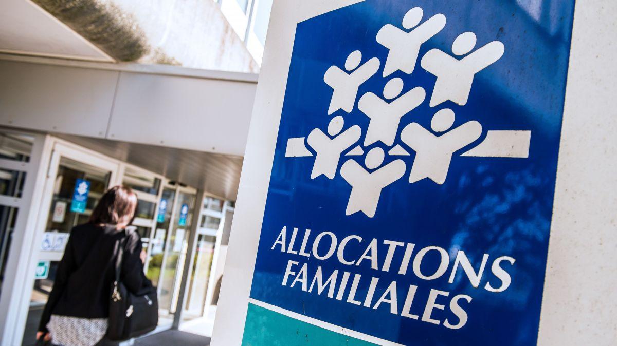 Smart PS en charge de la sécurité de toutes les CAF du Rhône