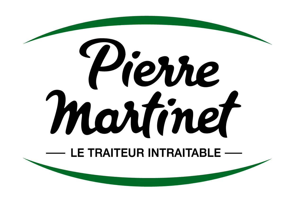 Pierre Martinet confie la sécurité de son siège social et usine principale à Smart PS