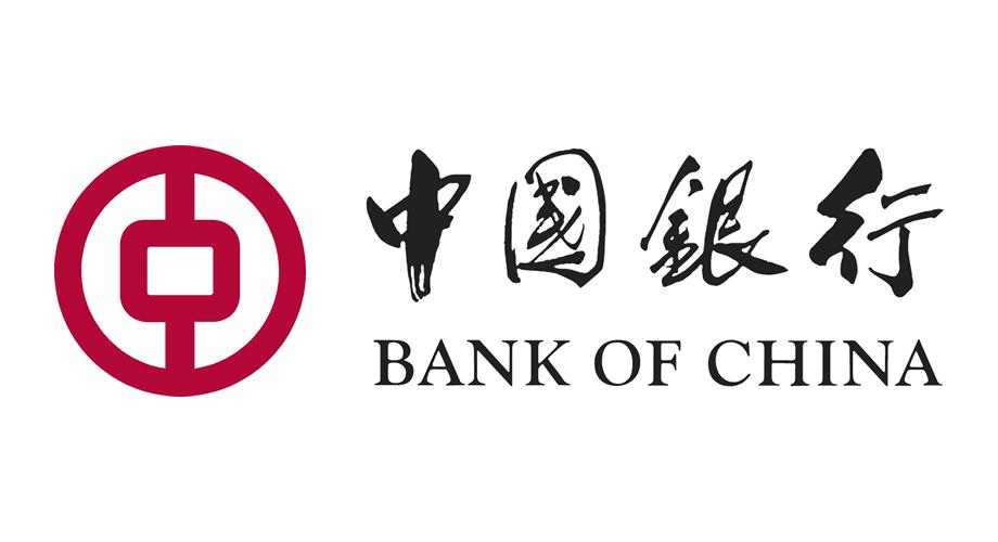 Smart PS choisi par la Bank of China pour la sécurité de son agence lyonnaise