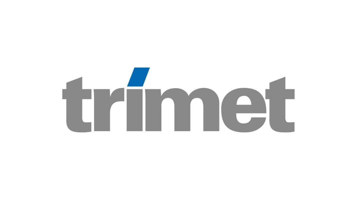 Smart PS assure la sécurité de l'aluminerie Trimet à Saint-Jean-de-Maurienne