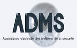 L'ANDMS renouvelle sa confiance à Samir Belramoul, gérant de Smart PS